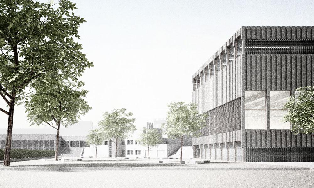 kantonsschule limmattal - urdorf
